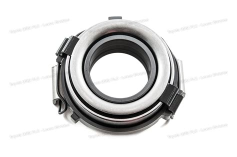 Bearing Great Corolla genuine toyota yaris corolla clutch release bearing