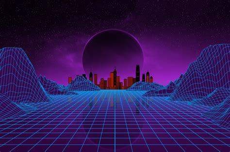 pixelwave wallpapers wallpaper cave