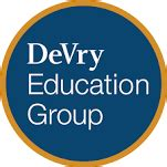 Keller Devry Mba Ranking by Usoc Extend Partnership With Devry Education