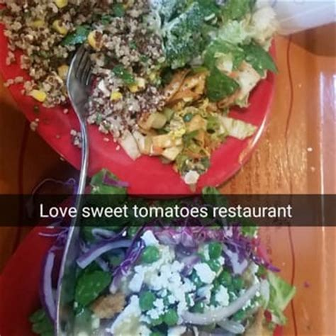 sweet tomatoes buffet price sweet tomatoes 94 photos 207 reviews buffets