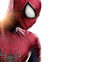 wallpaper hd 1920x1080 spider man the amazing spider man 2 full hd wallpaper and background