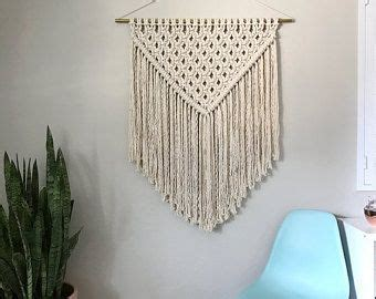 Simple Macrame Projects - cotton rope twisted cotton rope 3 strand cotton rope