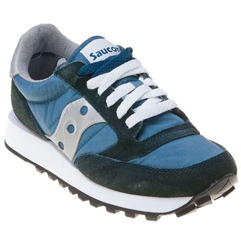 infinity sneakers 17 best images about saucony on home jazz and