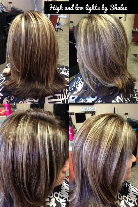 hair colour after 50 1000 ideas about gray hair colors on pinterest