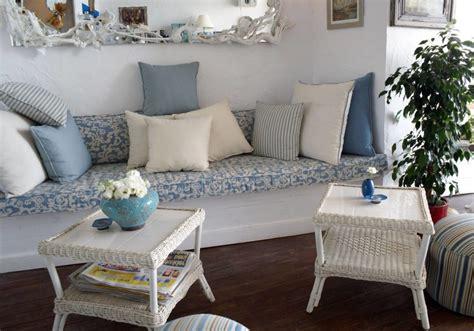 provence style provence style interior design ideas