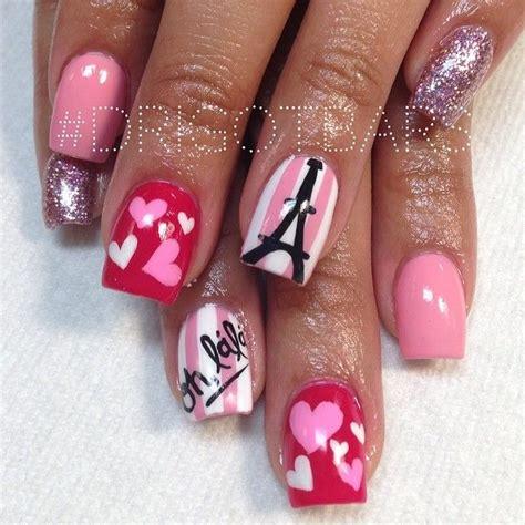 top 14 nail designs new easy pretty home