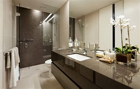 renovating a bathroom what to consider when renovating a bathroom realestate