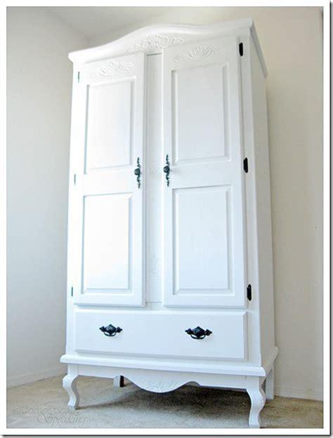 Wardrobe Craigslist by Ikea Mandal Wardrobe Craigslist Nazarm
