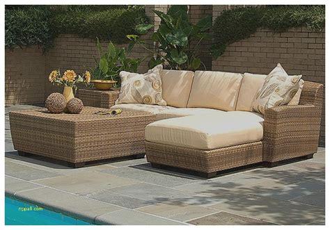 patio furniture high end wicker patio furniture fresh