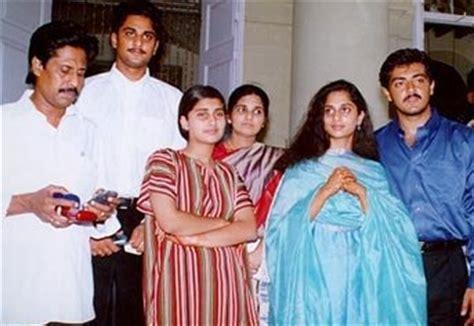 actor actress parents shalini kumar photos pictures wallpapers