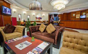 dubai 38 3 bedrooms hotel bur apartments in dubai city tower hotel apartments 3 bur dubai in dubai united