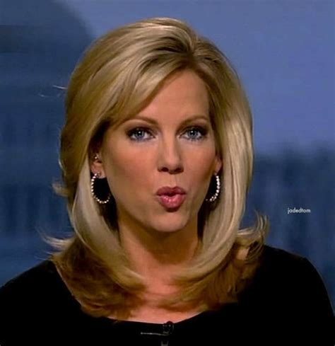 fox news women hairstyles 17 best images about hair on pinterest short hairstyles