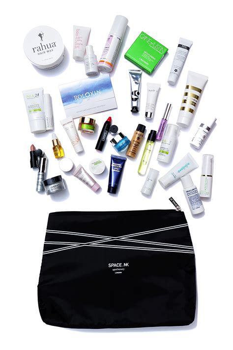 How To Use Space Nk Gift Card Online - the beauty look book space nk