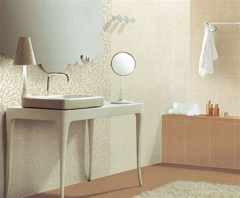 latest bathroom wall tiles latest trends in wall tile designs modern wall tiles for