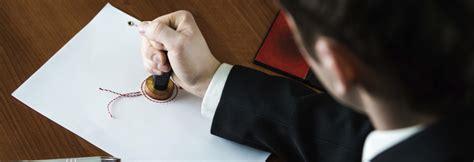 quota disponibile per testamento la quota di legittima avvocato civile roma