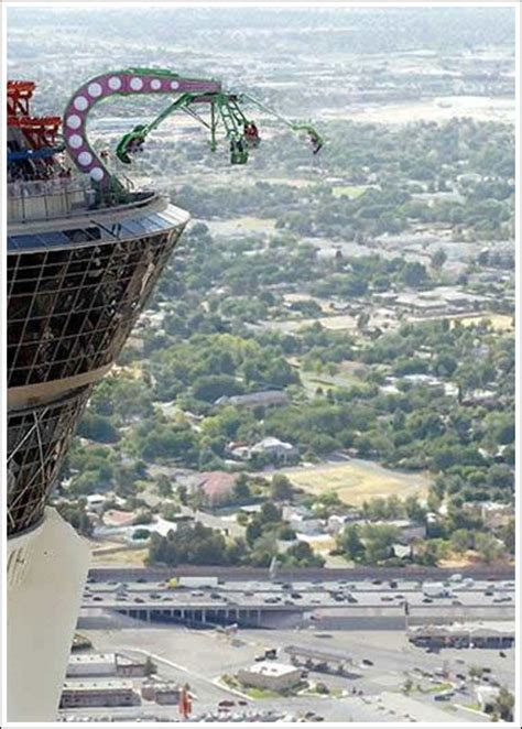 stratosphere swing ride las vegas activities whitingfamilyreunion s weblog