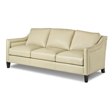 hancock and moore sofa hancock and moore 5585 rachel sofa discount furniture at