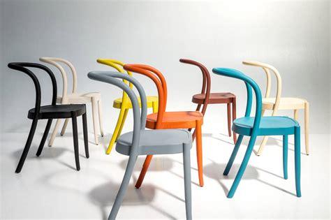 sedie industrial design tavoli sedie e sgabelli per vivere la cucina ambiente