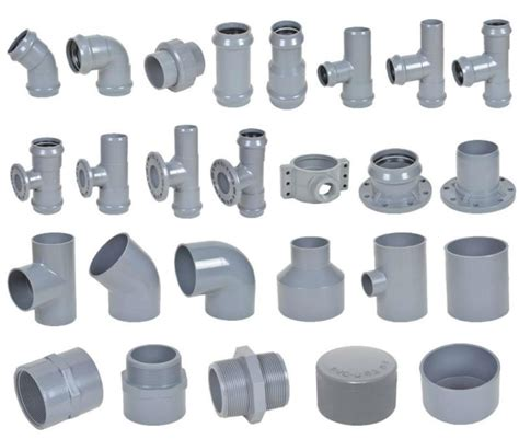 Plumbing Fittings by China Plastic Plumbing Fitting Photos Pictures Made In