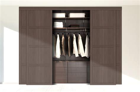 sliding wardrobe interiors  storage solutions sdwc