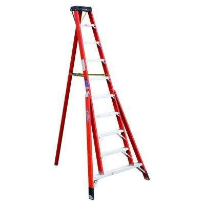 Ladders At Home Depot by Step Ladders Ladders The Home Depot