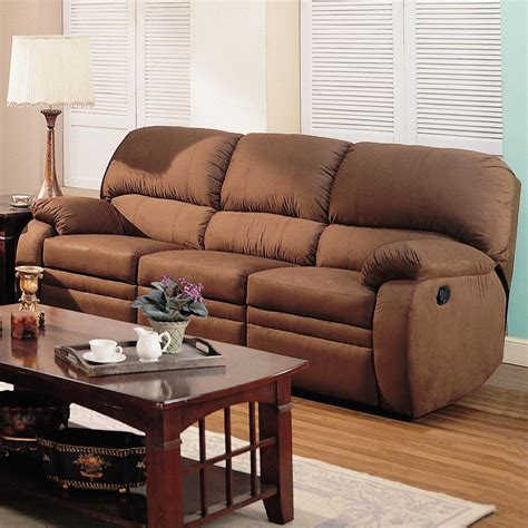 Buy Sectional by Reclining Sofas Buy Sectional