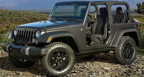 Used Jeeps 10000 Trucks 1000 Dollars Autos Post