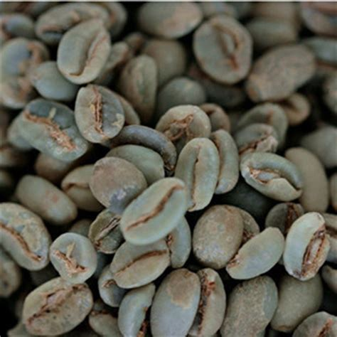 Coffee Bean Indonesia china indonesia green coffee beans china indonesia green coffee beans indonesia coffee bean