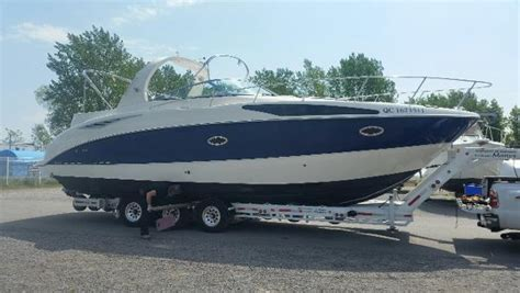 used cuddy cabin boats for sale in south carolina used bayliner cuddy cabin boats for sale boats