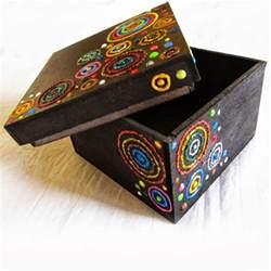 100 diwali ideas cards crafts decor diy and ideas