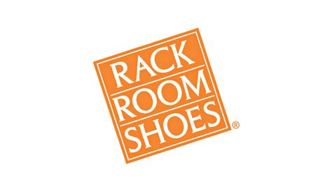 rack room shoes rack room shoes survey guide customer survey assist