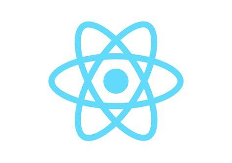 pattern library react react javascript library wikipedia