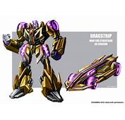 Transformers War For Cybertron Personajes  Taringa