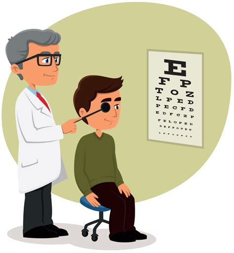 vision clipart vision 187 jar insurance services