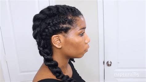 hairstyles for african american women working out american workout hair styles black women do workout