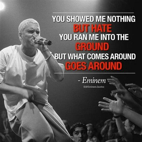 eminem caign speech lyrics 1000 images about rap stuff on pinterest andy mineo