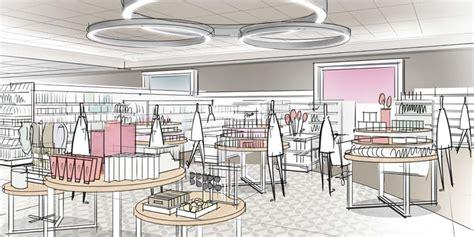Display Safety Work Apparel On Showroom Floors - sneak peek target s plans to reimagine stores