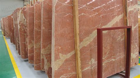 red marble bathroom red marble bathroom rojo alicante marble bathroom