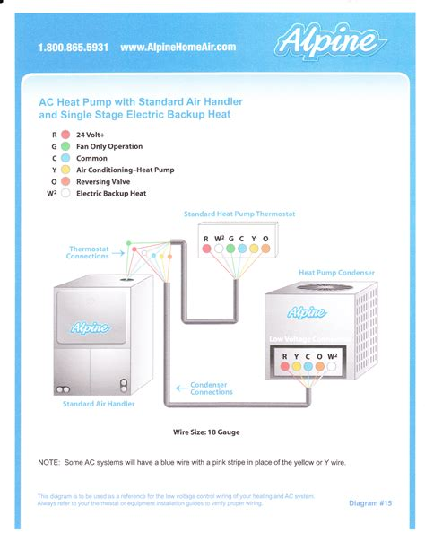 dico thermostat wiring diagram 30 wiring diagram images