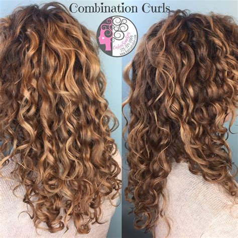 best highlights for curly hair 17 best ideas about highlights curly hair on pinterest