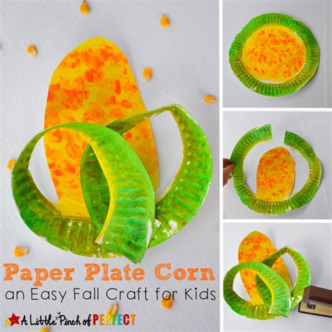 harvest craft ideas for harvest crafts for site about children