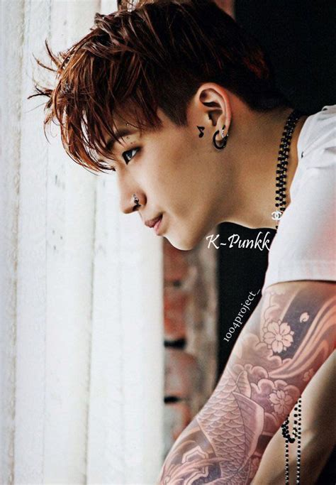 tattoo and piercing photo editor 114 best kpop idol edits piercings and tattoos images on