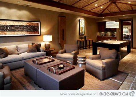 Living Room Decor South Africa 17 Awesome Living Room Decor Living Room And