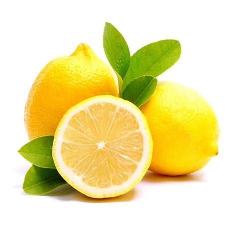 Citron Clou De Girofle Odeur by Tableau R 233 Capitulatif Des Huiles Essentielles