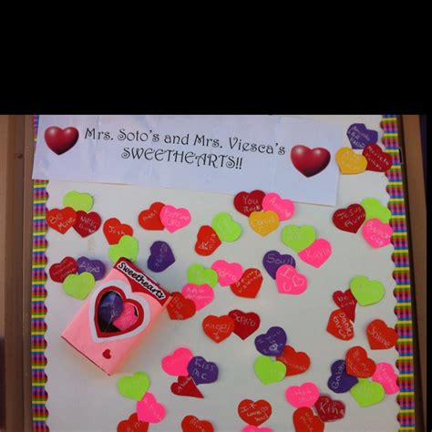 bulletin board ideas for valentines bulletin board idea bulletin boards
