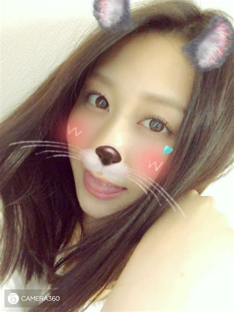 Photo Furuhata Nao Ske48 3 a pop idols furuhata nao
