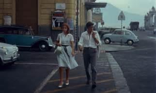 style in film plein soleil classiq