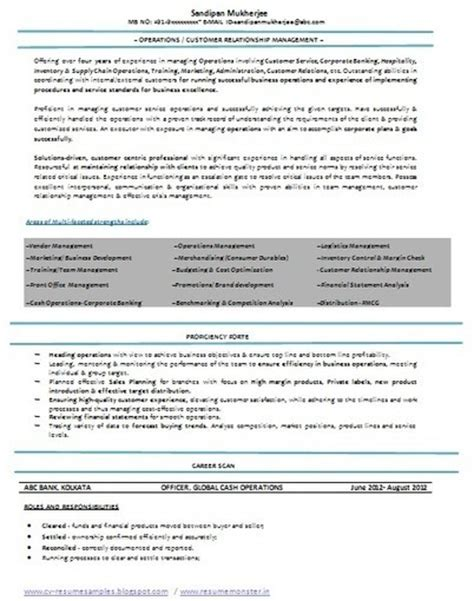 Over 10000 Cv And over 10000 cv and resume samples with free down