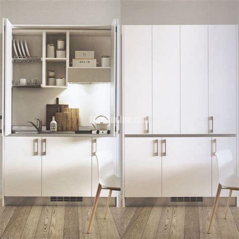armadi cucine oltre 25 fantastiche idee su cucine bianche su