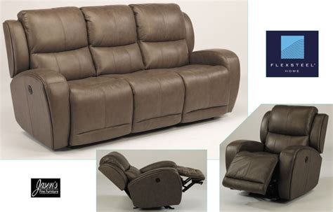 power recliner warranty flexsteel recliners warranty lazy boy power recliners